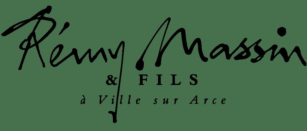 Vérification âge - Champagne Massin